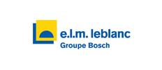 Vente des produits ELM LEBLANC  Montpellier hérault