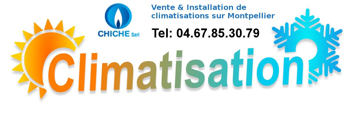 climatisation Montpellier DAIKIN, HITACHI, MISTSUBISHI
